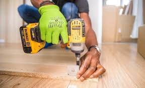how to find a handyman. Modren How In How To Find A Handyman