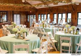 q&a with boston wedding & event planner nicole farnsworth \u2022 bg Wedding Event Planner Boston what have been some of your favorite menu concepts for a boston wedding? wedding event planners boston ma