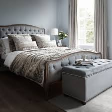 bedding for a king size bed magnificent linen amazing home ideas 4