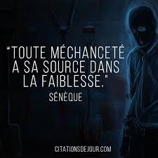 Citation De Sénèque Sur Lamitié