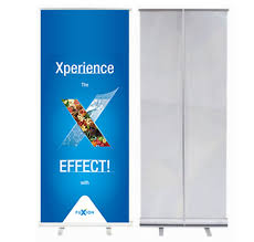 Retractable Display Stands Retractable Roll Up Trade Show Display Banner Stand TH Web 29