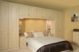 Ash Wood Bedroom Furniture Bedroom Fitted Furniture Raya Furniture