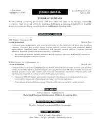 Catchy Resume Objectives | Ophion.co