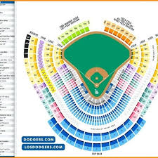 Mets Seating Chart With Seat Numbers Citi Field Seating Chart Seat Numbers Luxury Cubs Seating