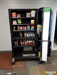 How To Break Into A Vending Machine For Food Stunning GROW Healthy Vending Machines Alpine 48 Healthy Wittern Combo