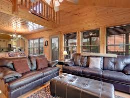 Pigeon Forge 2 Bedroom Suites Cajun Cabin 3br 2ba Minutes To Pigeon Homeaway Pigeon Forge