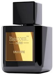 <b>Парфюмерная вода Brecourt Eau</b> Libre — купить по выгодной ...