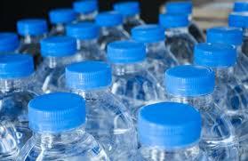 Popular Bottled Water Brands Test Positive For Plastic