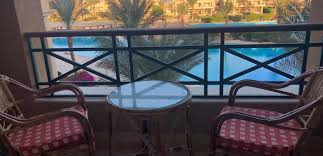 1 bedroom apartment on the sahl hasheesh resort paradise gardens compound