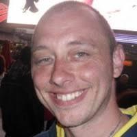 "30+ ""Craig Aldridge"" profiles   LinkedIn"