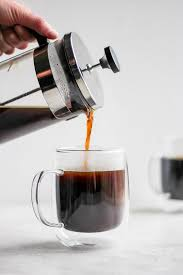 Knowing that your pressure is in the correct range will inform how you need to adjust other. How To Use A French Press Fit Foodie Finds