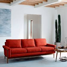 who makes west elm furniture. who makes west elm furniture 0 tochinawestcom
