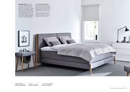 Faszinierend Schlafzimmer Farben Ebenfalls Wandfarbe Schlafzimmer