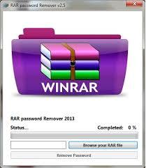 Winrar Password Remover Winrar Password Remover New Games Hacks New Download