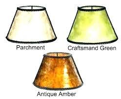 bulb clip lamp shade lamp shade bulb clip light bulb shade clip clip on ceiling lamp
