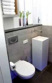 toilet small bathrooms miniloo