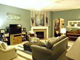 For Decorating My Living Room Decorate My Living Room Online Free The Best Design Kitchen 3d