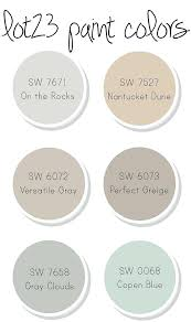 Attractive Most Popular Sherwin Williams Paint Color Stunning Most Popular Interior  Paint Colors Tag Archive For Paint