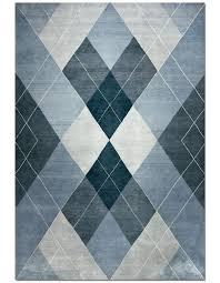 modern carpet pattern. Modern Carpet Textures Pattern T