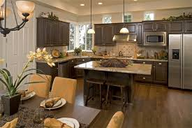 dining room color schemes. Best Of Dining Room Color Palette With Ideas Inspirationbest 25 Beautiful Paint Schemes