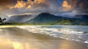 ทรายกับทะเล .... นันทิดา แก้วบัวสาย