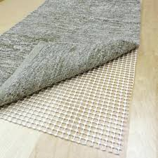 non slip rug underlay anti area ideas big w