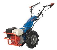 best garden tiller. Buy The Best Multi Purpose Quality Gardening Tiller Available Online Garden H