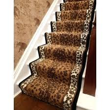 antelope print rug animal rugs for 4 large size of coffee runner carpet pri antelope print rug