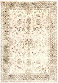 vintage style area rugs vintage area rug to cool vintage style area rugs vintage distressed area vintage style area rugs