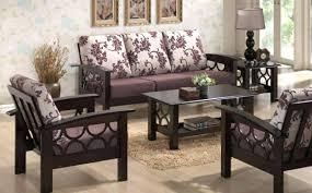 traditional sofa designs. Traditional Wooden Sofa Designs Appealing Designer Set .