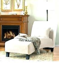 bedroom chaise lounge chairs. Bedroom Chaise Lounge Furniture Chairs Small Chair Strikingly S