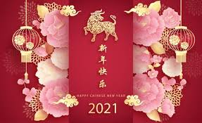 Do not be an exception, set yourself chinese new year 2021 wallpaper and enjoy the wallpaper on your android device without restrictions! Chinese New Year 2021 Images Free Vectors Stock Photos Psd