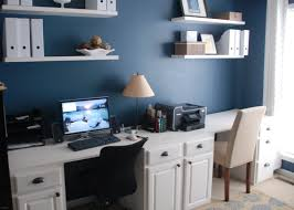 how to decorate home office. How To Decorate Home Office Best Elegant White Fice Desk Chic Walmart Corner