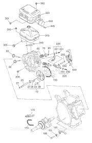 similiar subaru ex 21 parts list keywords subaru parts diagrams subaru robin ex40 parts diagram robin subaru