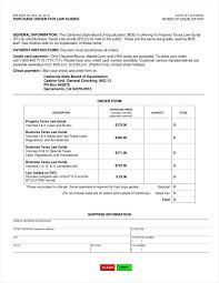 Business Order Form 24 Retail Order Form Templates No Free Word PDF Excel Format 11