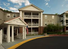 annapolis gardens apartments. annapolis gardens apartments a