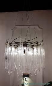 replica murano glass chandelier 01 01