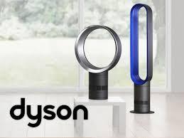 Dyson Fan Comparison Chart Dyson Fan Comparison Which One Is Best Bestair