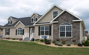 What Is A Architecture Modular Home Design: Modular Homes Are The Future Of  Home Building