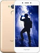 Huawei Ascend G6 4G - Full phone specifications