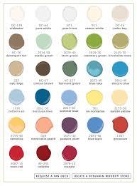 benjamin moore paint colorPottery Barn Benjamin Moore Alluring Pottery Barn Paint Pottery