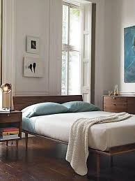 modern bedroom decor colors. modern bedroom colors, 20 beautiful designs and decorating ideas decor colors