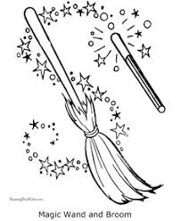 child coloring pages for coloring pages coloring pages for kids coloring books