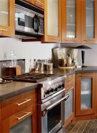 scott s quality kitchens scott s quality kitchen cabinet refacing