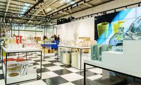 Retail Habitat launches new look concept store