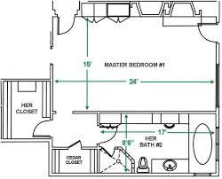 bathroom floor plans walk in shower. Bathroom Floor Plans With Walk In Showers Pictures Shower R