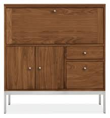 Colored corner desk armoire Armoire Furniture Room Board Modern Desks Tables Room Board