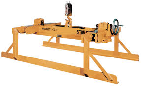 sheet lifter heavy duty sheet lifter caldwell group lifting solutions