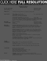 Resume Audit Resume Amazing Auditing Resume Auditor Resume
