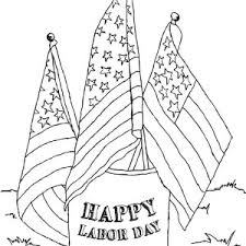 Small Picture Holyday in Labor Day Coloring Page Color Luna